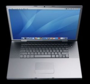 Applemacbookproreview