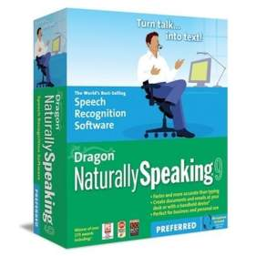 Dragonnaturallyspeaking9