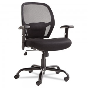 Best Mesh Chair for your Office