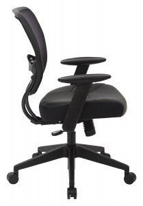 Office Chair For Good Posture